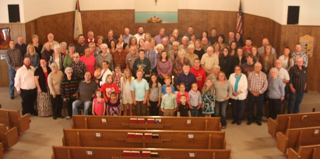 church 10-5-14 040